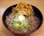 090504_shinkibasoba2