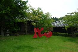 090517_matsuyama1