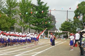 090524_undoukai1_2