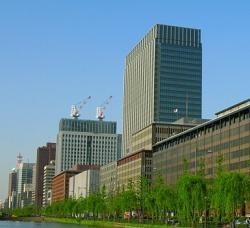 090606_buildings