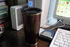 090611_coffeetime