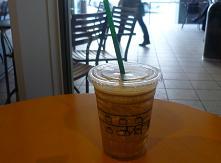 090623_coffee01