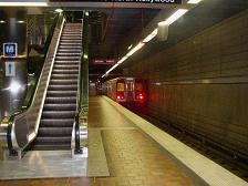 090709_metro