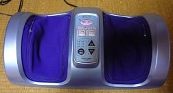 090725_massage