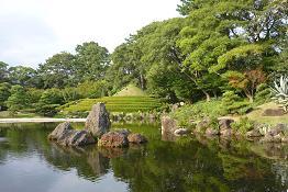 20090905_momijiyama