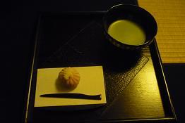 20090905_ochaseki