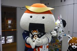 20090909_musubimaru1