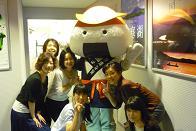 20090909_musubimaru3