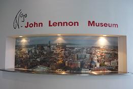 20090923_lennonmuseum