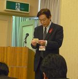20091016_niigata04