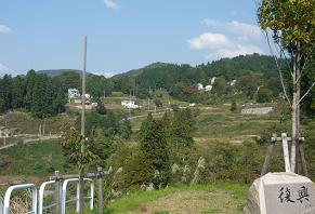 20091016_niigata07