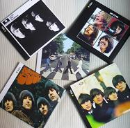 20091023_beatlesalbums