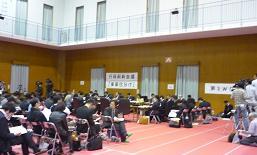 20091113_shiwake02