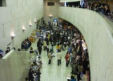 20091114_ichikawa01