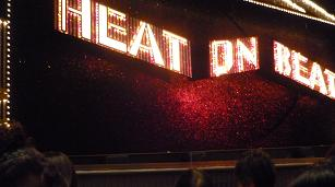 20091212_heatonbeat01