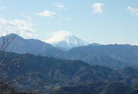 20091219_takao01