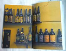 20100117_beerbook01