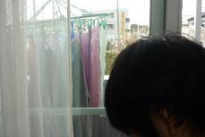 20100327_monohoshi