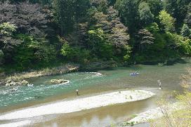 20100424_kikizake02