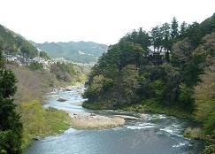 20100424_kikizake03