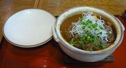 20100424_kikizake09