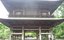 20100529_kamakura001