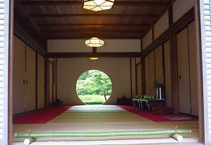 20100529_kamakura004