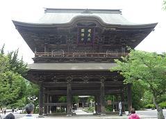 20100529_kamakura006