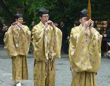 20100529_kamakura009