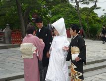 20100529_kamakura011