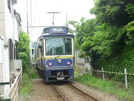 20100529_kamakura015