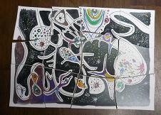 20100708_letter02
