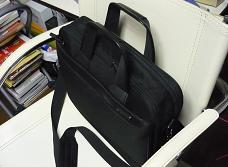 20100726_bag01