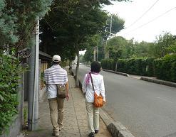 20100920_saitama08