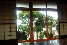 20100920_saitama04