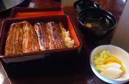 20100920_saitama06
