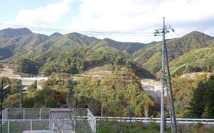 20101102_naganohara