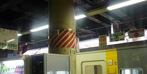 20101127_ueno02