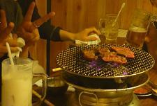 20110124_kameido03