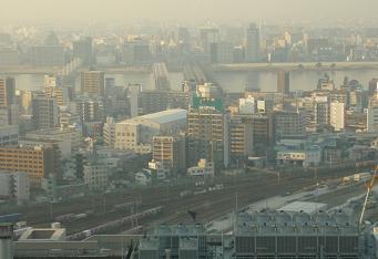 20110306_landscape01