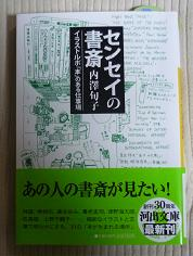 20110320_uchizawa01
