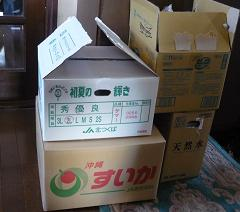 20110327_shien