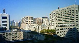 20110412_kasumigaseki01