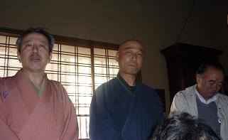 20110417_hikarimachi07