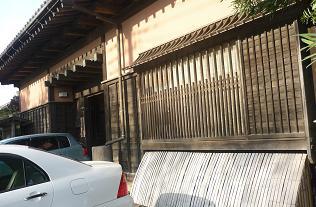 20110417_hikarimachi10