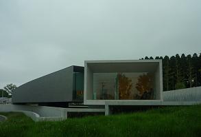 20110522_hokimuseum01