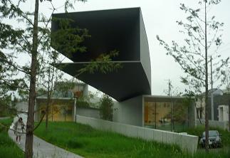 20110522_hokimuseum02