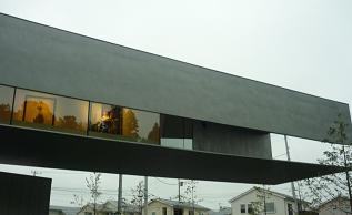 20110522_hokimuseum03