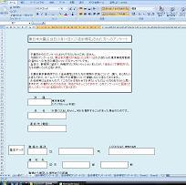 20110529_questionnaire