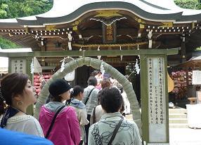 20110605_enoshima02